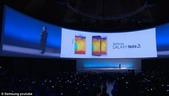 時尚欣賞:Galaxy Note 3-04.jpg