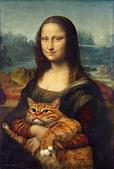 生活筆記:穿梭世界名畫的查拉圖斯特拉.jpg