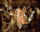 生活筆記:穿梭世界名畫的查拉圖斯特拉-06.jpg