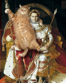生活筆記:穿梭世界名畫的查拉圖斯特拉-17.jpg
