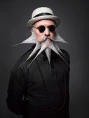 生活筆記:鬍、鬚、髭、髯-13.jpg