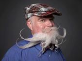 生活筆記:鬍、鬚、髭、髯-04.jpg