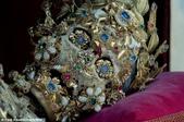 生活筆記:16世紀的奢華骷髏-01.jpg
