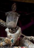 生活筆記:16世紀的奢華骷髏-07.jpg