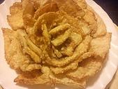 吃吃喝喝:玫瑰魚-09.JPG