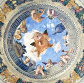 生活筆記:穿梭世界名畫的查拉圖斯特拉-05.jpg