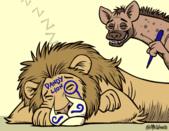 自然科學:Awesome-animal-facts-8.gif