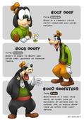 生活筆記:為迪士尼慶生經典角色進化版-10.jpg