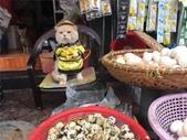 生活筆記:傳統市場販售海鮮水產的阿喵-17.jpg