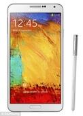 時尚欣賞:Galaxy Note 3-05.jpg