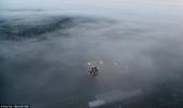生活筆記:橫渡大西洋的氦氣汽球-05.jpg