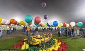 生活筆記:橫渡大西洋的氦氣汽球-12.jpg
