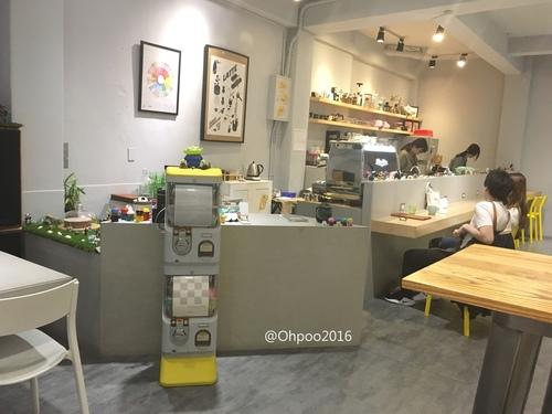 相片 2016-11-2 下午6 23 48.jpg - 台北◎Gacha Gacha 轉咖啡