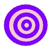 ○素材_分享小圖_甜點_:命運轉輪.PNG