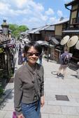 大阪京都旅遊:20140429111616.JPG