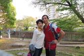 大阪京都旅遊:20140422163811.JPG