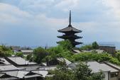 大阪京都旅遊:20140429115152.JPG