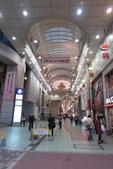 大阪京都旅遊:20140422173634.JPG