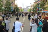 大阪京都旅遊:20140423093158.JPG