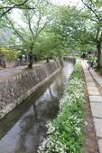 大阪京都旅遊:20140428122237.JPG