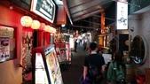 大阪京都旅遊:20150422_181311.jpg