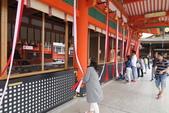 大阪京都旅遊:20140428150107.JPG