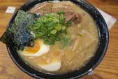 大阪京都旅遊:20140428133610.JPG