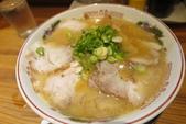 大阪京都旅遊:20140428133551.JPG