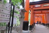 大阪京都旅遊:20140428152005.JPG