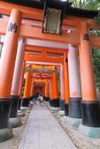 大阪京都旅遊:20140428150655.JPG