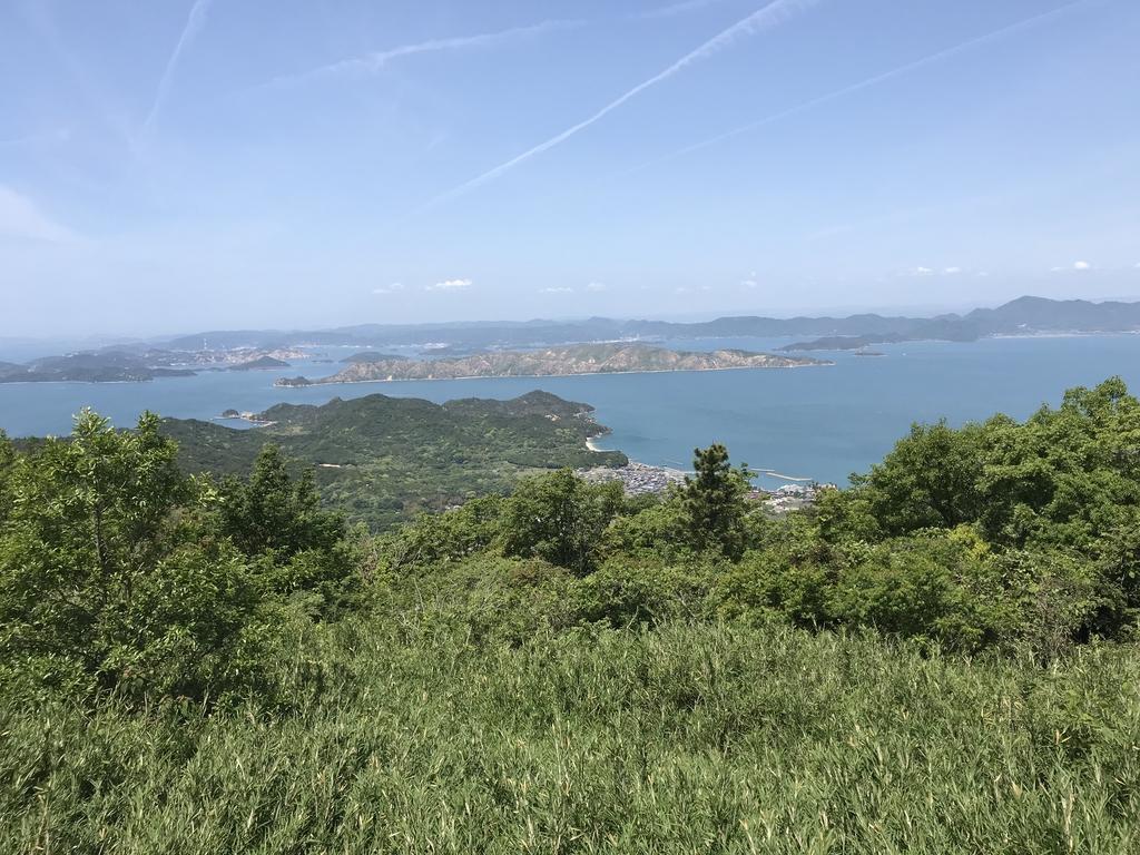 IMG_2224.JPG - 2019日本