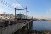大阪京都旅遊:20140422161054.JPG