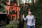 大阪京都旅遊:20140428160744.JPG