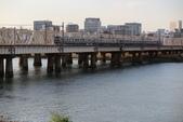 大阪京都旅遊:20140422161248.JPG