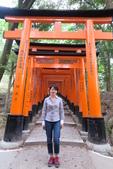 大阪京都旅遊:20140428151728.JPG