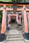 大阪京都旅遊:20140428154244.JPG