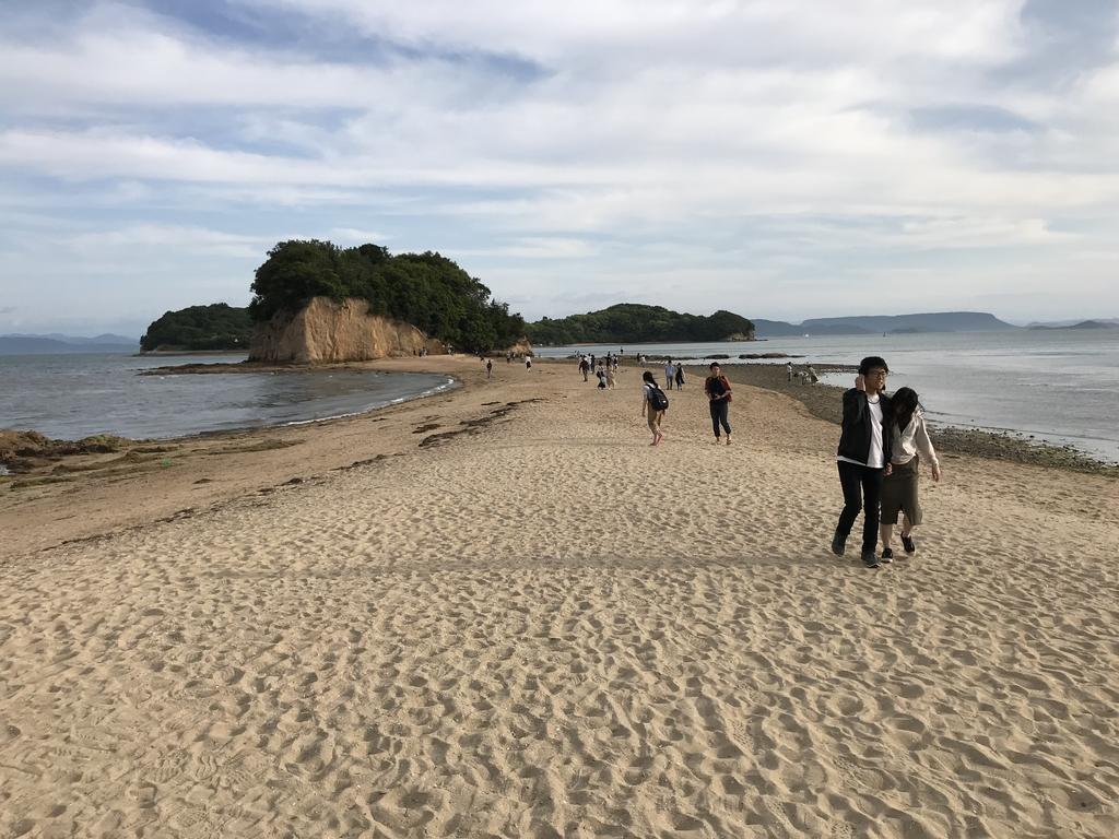 IMG_2367.JPG - 2019日本