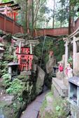 大阪京都旅遊:20140428160617.JPG
