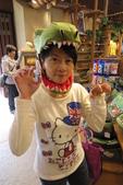 大阪京都旅遊:20140423144401.JPG