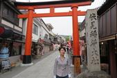 大阪京都旅遊:20140428145334.JPG