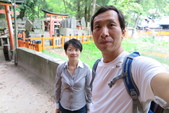 大阪京都旅遊:20140428163611.JPG