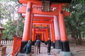 大阪京都旅遊:20140428150744.JPG