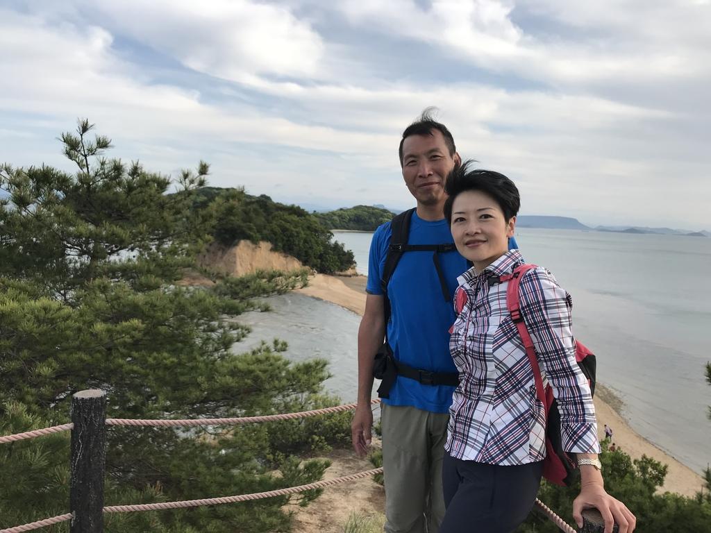 IMG_2411.JPG - 2019日本