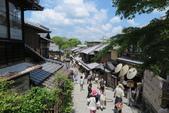 大阪京都旅遊:20140429111448.JPG