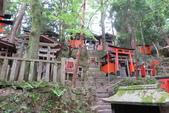 大阪京都旅遊:20140428152422.JPG