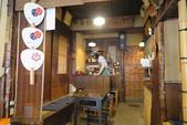 大阪京都旅遊:20140429111834.JPG