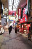大阪京都旅遊:20140422152615.JPG