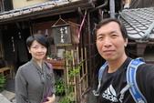 大阪京都旅遊:20140429114147.JPG