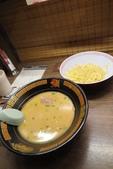 大阪京都旅遊:20140422151330.JPG