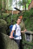 大阪京都旅遊:20140428160646.JPG